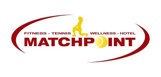 Matchpoint Hotel GmbH